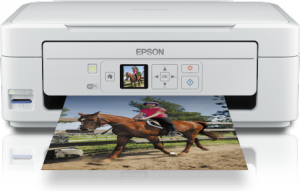 Epson_Expression_Home_XP_315