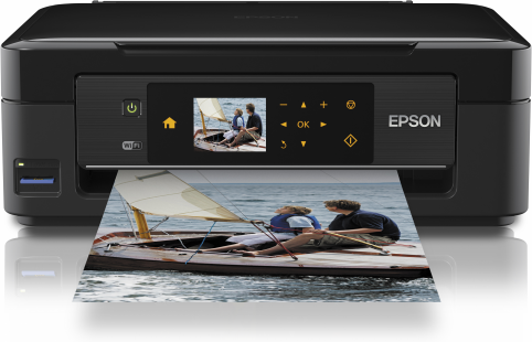 Epson_Expression_Home_XP_412