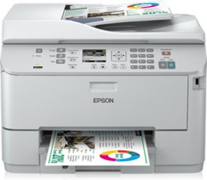 Epson_Workforce_Pro_WP_4525dnf