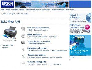 Installare_una_Stampante_Epson