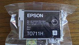 Cartuccia_Epson_T0711H