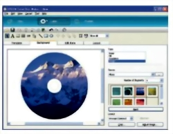 Stampa_su_CD_DVD_Epson_Discproducer