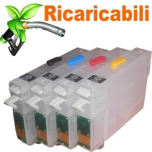 Cartucce_Ricaricabili_Epson_