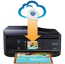 Epson_Email_print