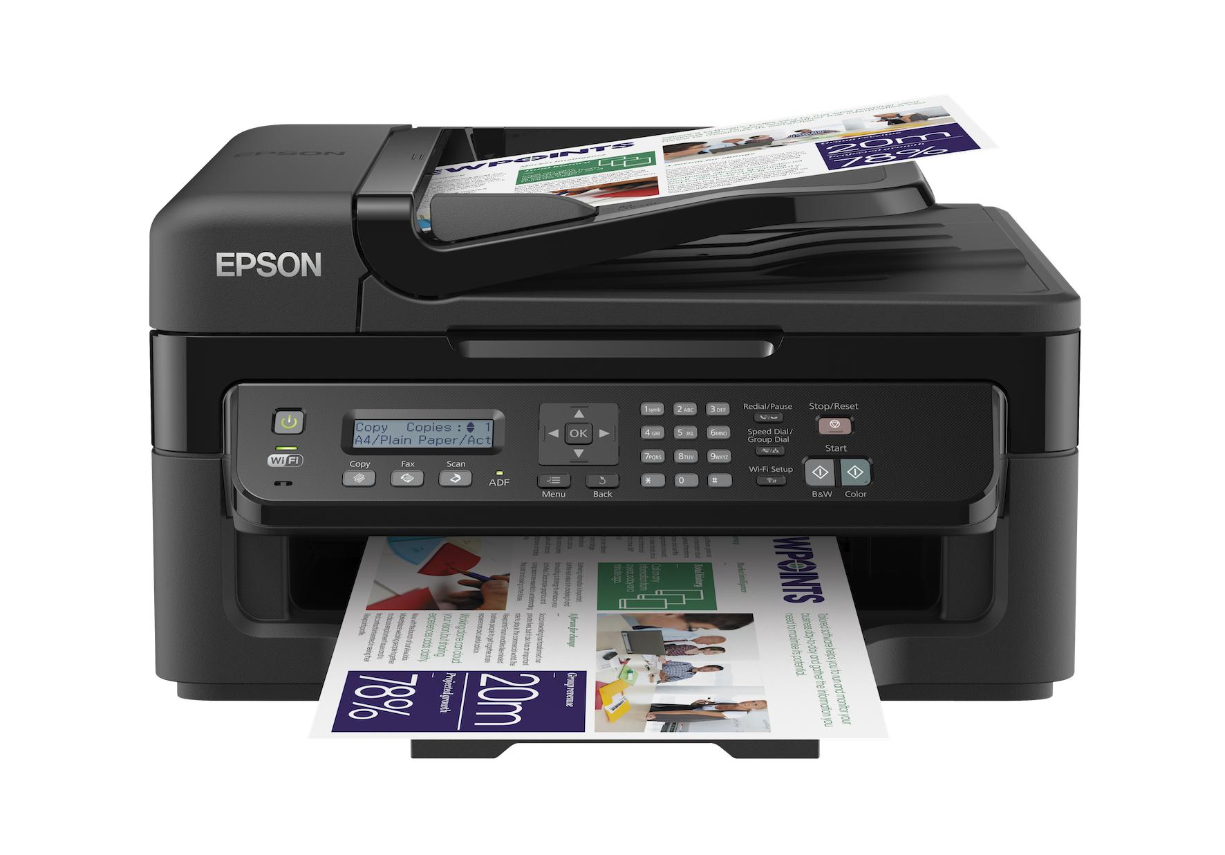 Epson_WorkForce_WF_2520nf