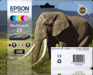 Inchiostri_Epson_Elefante