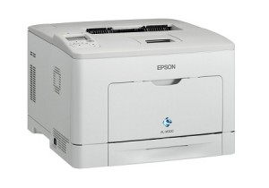 Epson_WorkForce_AL-M300DN