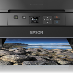 Sostituzione Cartucce Epson XP-510 da Windows