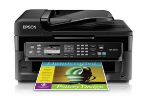 Epson_Workforce_WF_2540