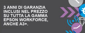 Garanzia_Stampanti_Epson_WorkForce