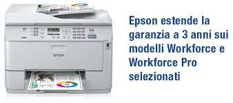 Garanzia_Epson