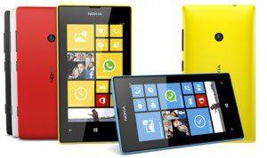 Applicazione_per_Stampare_con_Nokia_Lumia