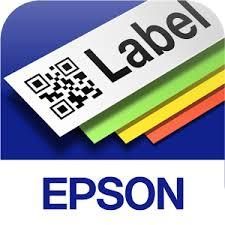 Epson_i_Label