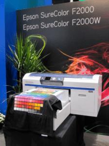 Epson_SureColor_SC_F2000