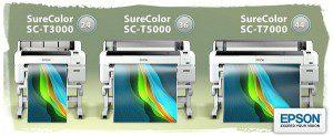 Epson_SureColor_SC-T5000_A0