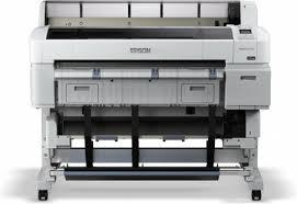 Epson_SureColor_SC-T5200D