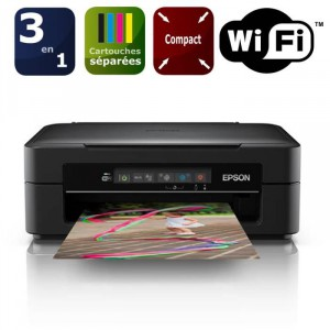 Epson_expression_home_xp-225