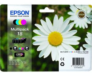 Multipack_Epson_18