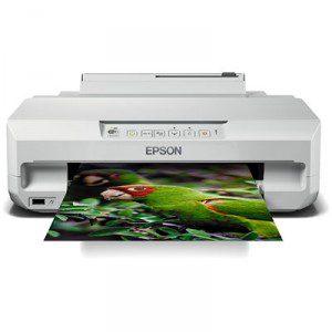 Epson_Expression_Photo_XP_55