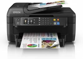 Epson_WorkForce_WF-2660DWF