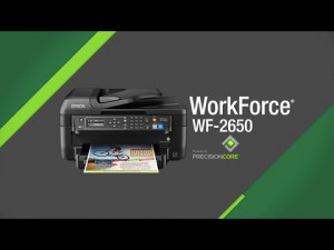 Epson_Workforce_WF-2650
