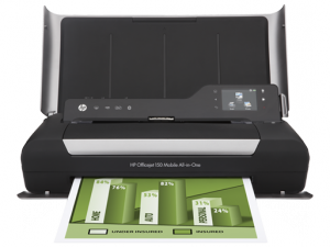 Hp_Officejet_150