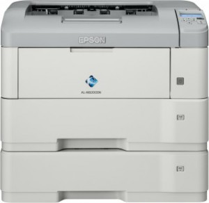 EPSON_WORKFORCE_AL-M8100