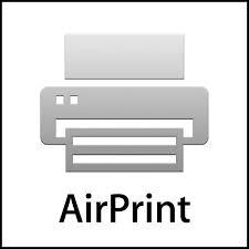 AirPrint_Epson