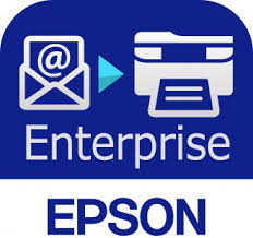 Email_Print_For_Enterprise