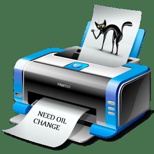Epson_Printer_Finder