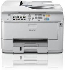 Epson_WorkForce_Pro_WF-M5690DWF