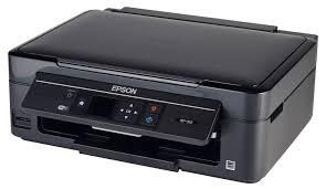 Epson_XP-312