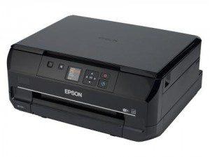 Epson_XP_510