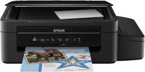 Epson_EcoTank_ET-2500