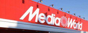 Offerte_mediaworld