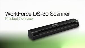 Epson_WorkForce_DS-30