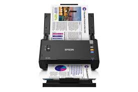 Epson_WorkForce_DS-520