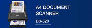 Scanner_Epson_WorkForce_DS-520