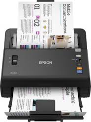 Epson_WorkForce_DS-860