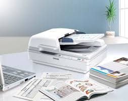 Scanner_Epson_WorkForce_DS-6500N