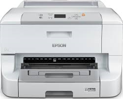 Epson_WorkForce_Pro_WF-8010DW_A3