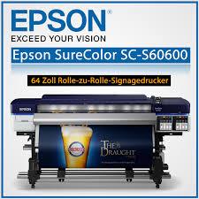 Epson_SureColor_SC-S60600