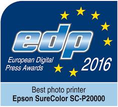 epson_surecolor_sc-p20000