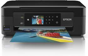 epson_expression_home_xp-245