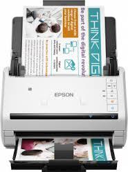 Epson_DS-570W