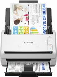 Epson_WorkForce_DS-530
