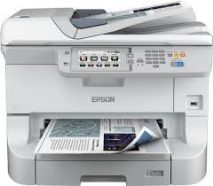 Epson_WorkForce_Pro_WF-8510DWF