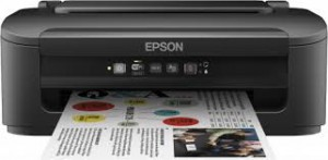 Epson_Workforce_WF-2010W
