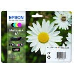 Cartucce_Epson_XP-405wh