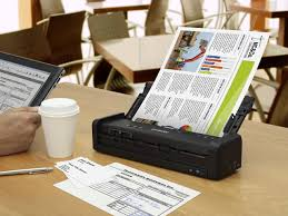 Epson_WorkForce_DS-360W